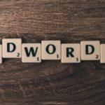 Ekspert  w dziedzinie kampani Adwords wesprze i doszlifuje odpowiednią metode do twojego interesu.