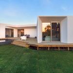 Trwanie budowy domu jest nie tylko wyjątkowy ale również niezwykle wymagający.